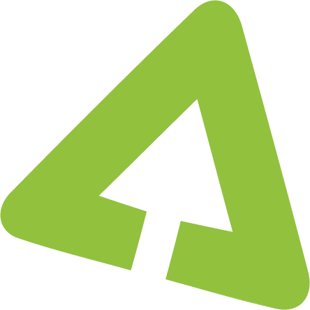 PageNorth Triangle